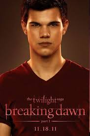 Edward Cullen And Jacob Black Breaking Dawn Jacob black - breaking dawn - 20110728121430!Jacob_Black_-_Breaking_Dawn