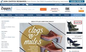 The Science of Storytelling Through Facebook Images     Actionable     Smart Insights Belk Partners with iCrossing and Kenshoo to Drive Triple Digit Increase in Conversion Rates via Intent Driven Audiences
