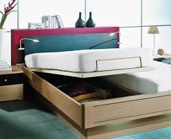 bedroom white bed sets bunk beds for adults modern bunk beds for teenagers bunk beds bedroom kids bed set cool bunk beds