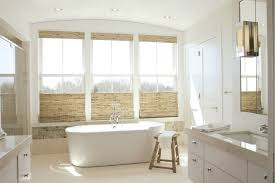 top down bottom up in bathroom beach with ceiling lighting arched ceiling ceiling up lighting