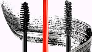 Best Conditioning <b>Mascaras</b> to Help Your <b>Lashes</b> Grow | InStyle.com