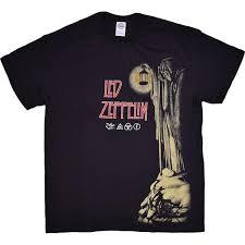 <b>Led Zeppelin's Hermit</b> Shirt for Men – Joe Bonamassa <b>Official</b> Store