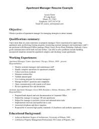 resume objective examples hospitality management sample resume objective examples hospitality management sample housekeeping resume examples samples hotel s manager resume cover letter