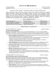 resume examples facilities manager resume sample facility network resume examples operations manager resume template sample resume job title facilities manager resume
