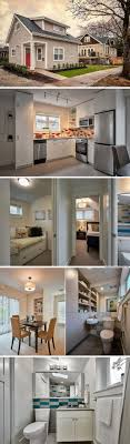 Small Picture 929 best images about Homes on Pinterest House Tiny house and