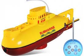 3311 <b>Радиоуправляемая подводная</b> лодка <b>Create Toys</b> - 3311 ...
