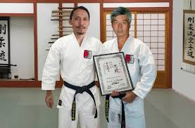 Black belt (martial arts)