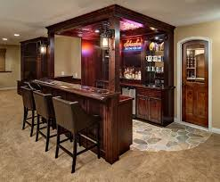 home bar design ideas 1000 ideas about home bar designs on pinterest home bars bar designs agreeable home bar design