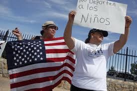 media bias essay titles generator   essay for you immigration reform essay titles generator