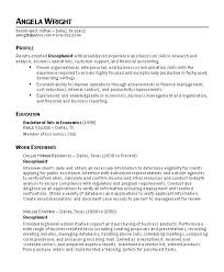 sample resume for secretary receptionist   under secretary of    sample resume for secretary receptionist   under secretary of commerce for technology national the nist office of       pinterest   resume  secretary and