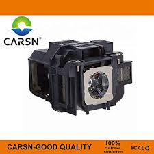 ELP-LP78 Replacement Projector Lamp for EPSON CB-<b>X03 EB</b>-945…