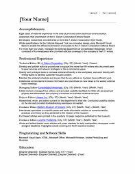 microsoft office 365 sample resume templates resume for transfer company resume example