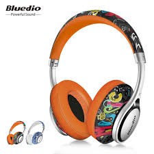 Amazing prodcuts with exclusive ... - Bluedio Audio Equipment Store
