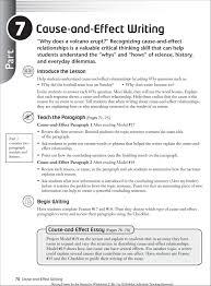 essay cause and effect essay on divorce cause divorce essay cause essay cause and effect essay definition cause and effect essay on divorce cause divorce essay