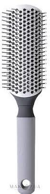 <b>Щетка для волос</b> - Perfect Beauty <b>Flat</b> Brush Iron: купить по лучшей ...