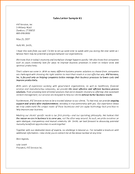 doc letter format s letter template writing 7 letter format letter format