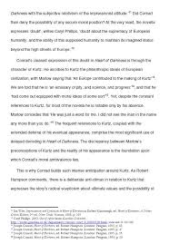 example essays  skills hub university of sussex example essays