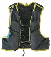 «Туристический <b>рюкзак PATAGONIA</b> 48040 Petrolia Pack 28L ...