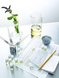 Inside Modern <b>Perfume</b> Labs (с изображениями)   <b>Натуральная</b> ...