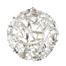 <b>Подвесной светильник Omnilux</b> Stracca OML-85203-05 - купить в ...