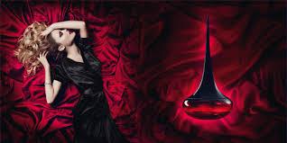 Znalezione obrazy dla zapytania perfumy Oriflame