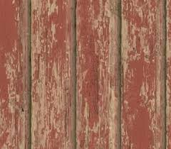barn board brown wallpaper border features tan and brown wood siding with 20 inches x 33 feet sq feet material use are prepasted vinyl protected barn boards
