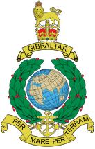 Royal Marines Band Service