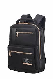 "Купить рюкзак для ноутбука <b>13.3</b>"" OPENROAD CHIC цвета ..."