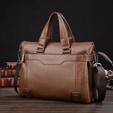 Buy leather <b>briefcases</b> for men - low prices, free shipping from China ...