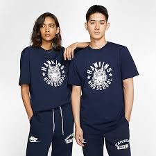 Мужская <b>футболка Nike</b> x Stranger Things. <b>Nike</b>.com RU