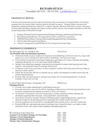 resume examples marketing manager cv sample monograma co manager resume examples resume objective examples good general marketing resume objective marketing manager cv