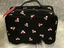 <b>Косметички</b> и сумки для косметики Sunrise — купить c доставкой ...
