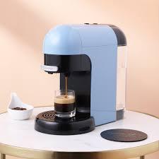 <b>Капсульная кофемашина Nespresso Vertuo</b> GCB2-EU-WH-NE1 ...