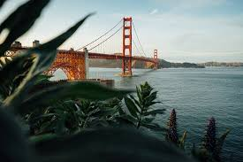 THE 10 <b>BEST</b> Hotels in <b>Fisherman's</b> Wharf (San Francisco), CA for ...