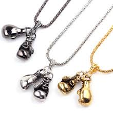 Buy pendant and a <b>mini</b> and get free shipping on AliExpress.com
