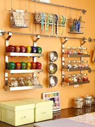 bright basement work space decorating ideas bright basement work space decorating
