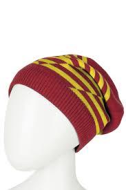 Детские <b>шапки</b> для девочек <b>Orby</b> (<b>Орби</b>) - купить в интернет ...