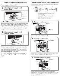 240v dryer wiring diagram 240v wiring diagrams description rhugb v dryer wiring diagram