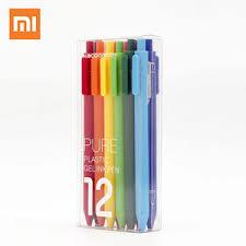 Выгодная цена на <b>pen xiaomi</b> — суперскидки на <b>pen xiaomi</b>. <b>pen</b> ...