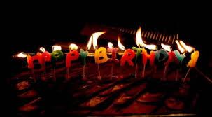نتیجه تصویری برای تولدت مبارک