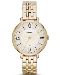"""<b>Часы Fossil</b> ES3434, купить в интернет магазине """"CHRONO.RU"""""""