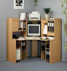 computer furniture for home computer table home design and furniture best decor best computer furniture