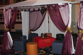 paint bedroom photos baadb w h:  images about moroccan dreams on pinterest moroccan party moroccan wedding and tent
