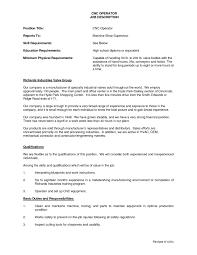 manual machinist resume sample sample resume service manual machinist resume sample manual machinist resume samples jobhero resume examples manual machinist resumes machinist resume
