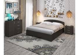 <b>Двуспальные кровати</b> в Саратове – купить недорогую ...