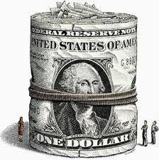Kedvező és elérhető: takarékszövetkezeti hitel