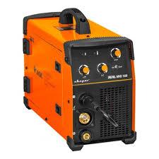 <b>Сварочный аппарат Сварог MIG</b> 160 REAL (N24001 ...