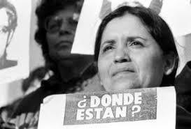 Texto de María Cristina Saborido Ex-detenida-desaparecida Pozo de Banfield/Quilmes/Argentina en Julio/1977. Un texto Editado y compaginado por Casandra's en ... - 2013031416052722394