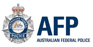 Contact us | <b>Australian Federal Police</b>