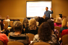 speaking insights for leading below are the most popular speaking topics that i offer additional topics are available upon request